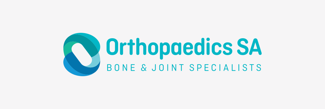 Orthopaedics SA - Victor Medical Centre